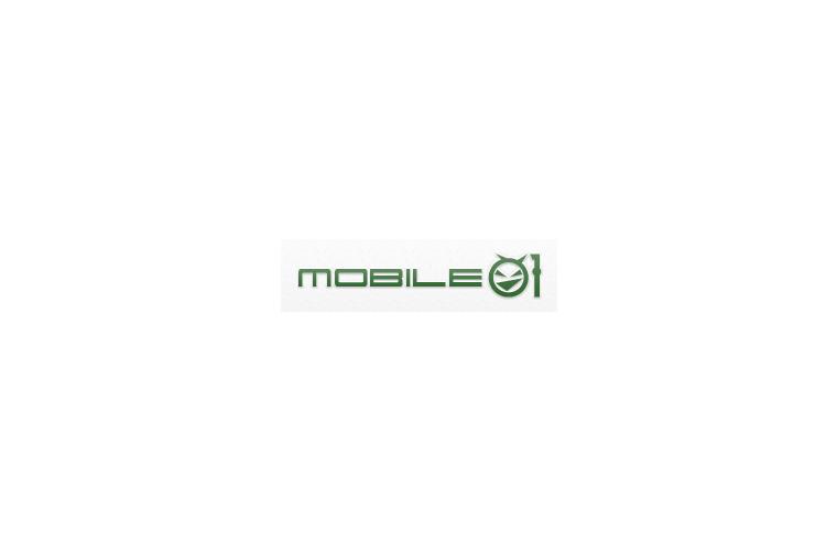 [Mobile01]停車…. 摩爾空間,純分享,非廣告!